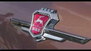 Экибастуз  Новости   Экибастузские владельцы ретро автомобилей, выставили свои  авто прошлой эпохи,