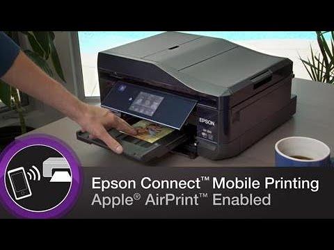 EPSON XP810 WINDOWS 8 X64 DRIVER DOWNLOAD