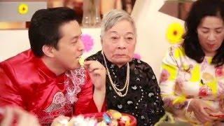 Khúc nhạc xuân - Lam Trường