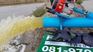 ใบพัดใส่ท่อสังกะสีได้ทุกโรงงาน แรงประหยัดน้ำมันเท่าตัวครับ032_481519ส่งทั่วไทยครับ