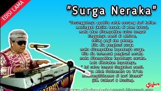 Download lagu Subro Al Farizi Surga Neraka Mp3