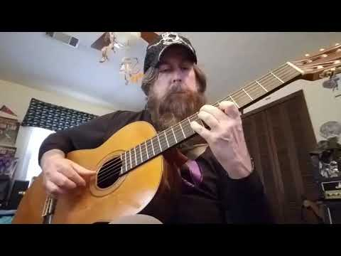 Mr. Chester by Muriel Anderson; composed by Muriel Anderson for her guitar mentor, the man himself Chet Atkins.