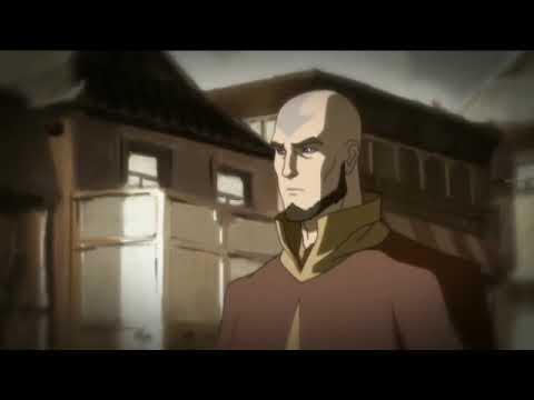 Герои меча и магии v золотое издание торрент