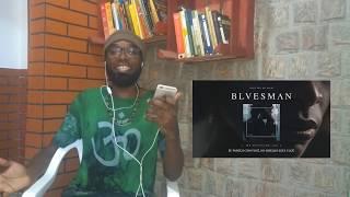Professor De Filosofia Reagindo   Baco Exu Do Blues   Me Desculpa Jay Z (ft. 1LUM3)