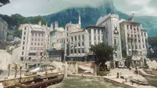 VideoImage5 Dishonored 2