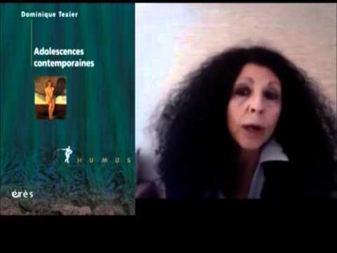Vidéo de Dominique Texier