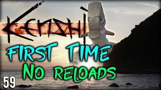 While You're There    - Let's Play Kenshi Gameplay part 59