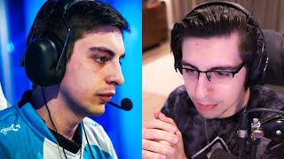 Shroud Talks: Does Good Hardware Make You A Good Player?