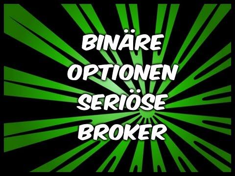 Iq option binare optionen verbot