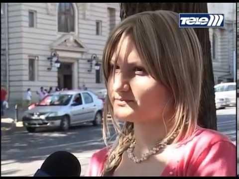 Fete căsătorite din Alba Iulia care cauta barbati din Alba Iulia