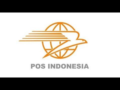 Lowongan Kerja BUMN Minimal SMA Sedrajat PT Pos Indonesia Persero Rekrutmen O Ranger Seluruh Indones