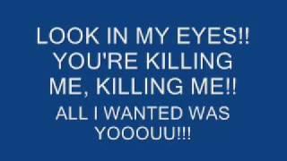 The Kill Lyrics 30 Seconds to Mars