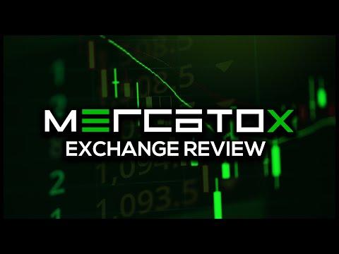 Btc šortai bitfinex tradingview