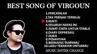 BEST SONG OF VIRGOUN Kumpulan Lagu Hits VIRGOUN
