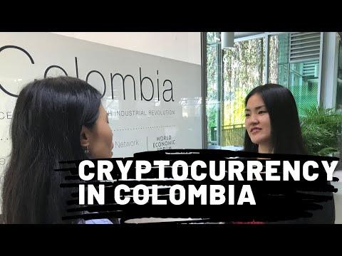 Bitcoin megoldások