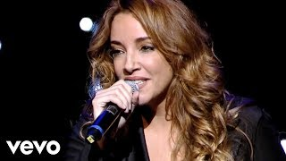 Ana Carolina - Força Estranha (Live)