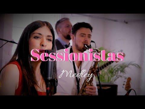Sessionistas Video