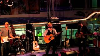 Drew Holcomb and the Neighbors- Baby Tomorrow