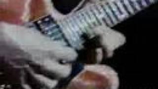 Alvin Lee – Night of the Guitars