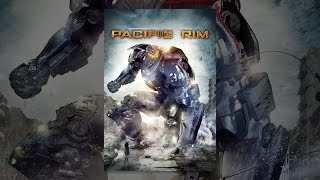 Download Video Pacific Rim