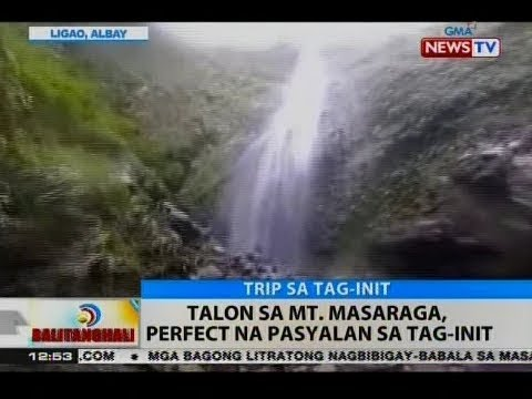 Isang katutubong lunas para sa kung paano gumawa ng mga buhok ay makapal