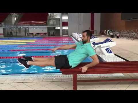 Afectarea tendoanelor articulare
