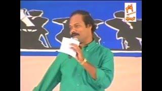 Indraiya Isaiya  Andraiya Isaiya | Leoni Pattimandram
