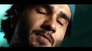 Saiyan way song from khaani serial||OST khaani