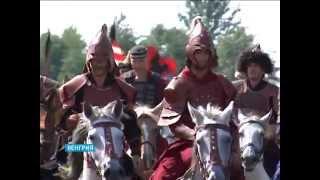 В Венгрии завершился V Всемирный Курултай гунно-тюркских народов