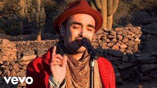 Abel Pintos   Cactus (Videoclip)