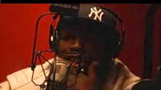 50 Cent Interview With Angie Martinez  say He Might've Shut Down WorldstarHipHop.com