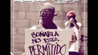 Intro (Audio) - La Zaga (Video)