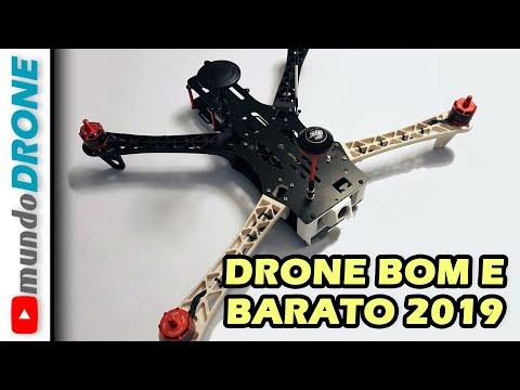 drone-bom-e-barato-2019--montagem-parte-1--tbs-discovery