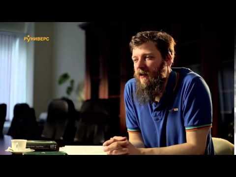 Українська автокефалія православної церкви