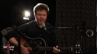 "Josh Ritter - ""Joy To You Baby"" (Live at WFUV)"