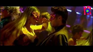 Pyar De Pyar Le Full Video Genius | Utkarsh & Ishita