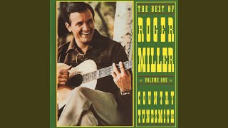 Invitation to the blues roger miller stopboris Image collections