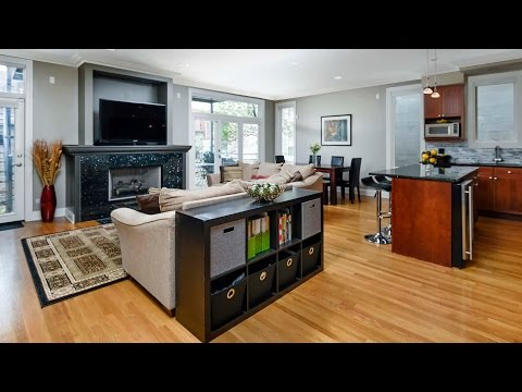 Open house – A super-sized Lincoln Park 4-bedroom, 3-bath