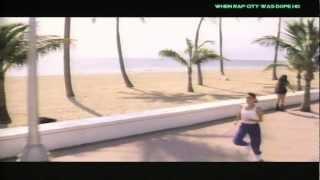 Ras Kass 'Miami Life' Explicit [High Quality Mp3]