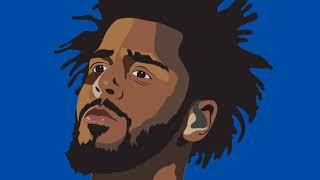 """[Free] J. Cole / Isaiah Rashad Type Beat - """"I Don't Sleep"""" (Prod. Sarcastic Sounds) - 2018"""