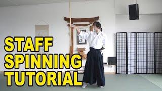 aikido jo techniques - Free video search site - Findclip Net