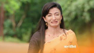 Aap Ke Aa Jane Se - Spoiler Alert - 19 Sep 2018 - Watch Full Episode On ZEE5 - Episode 171