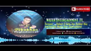 Descargar MP3 de Stanley Iyonawan gratis  BuenTema Org