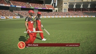 ❤❤This is a IPL Game For Android Mobiles||Launch in this IPL Season😱||Don
