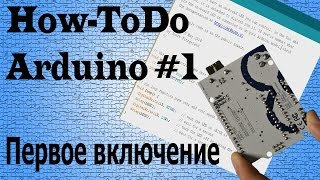 De 10 bsta iderna om Arduino bluetooth shield p