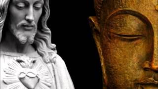 Alan Watts~ Being God