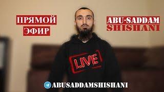 Прямой эфир   О герое Юсуфе Темирханове и реакции Кадырова, о чеченских героях и лжегероях.