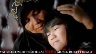 Download lagu Deanda Usahlah Kito Bapisah Mp3
