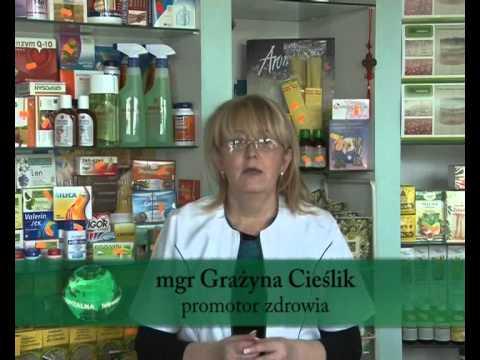 Kodowanie uzależnienia alkoholowego Omsk