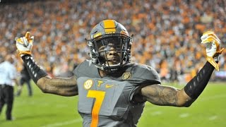 College Football Highlights 2016-17 | Pump Up (HD)
